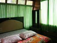 Gapang Beach Resort Sabang - Standard Room Only Regular Plan
