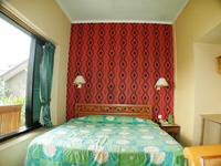 Foresta Inn Tretes - Cottage Angelia Regular Plan