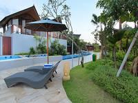 Agata Resort di Bali/Nusa Dua