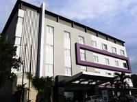 Hotel Harmoni Tasikmalaya di Tasikmalaya/Tasikmalaya