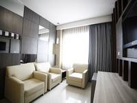 Hotel Harmoni Tasikmalaya - Suite Room With Breakfast Regular Plan