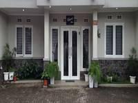 Elenor's Home di Bandung/Cipaganti