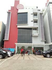 Citismart Hotel BSD