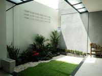 P Hostel di Bandung/Astana Anyar