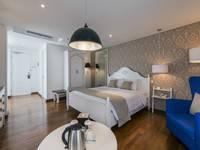 Yan's House Hotel Kuta - Grand Victorian Room Last Minute Offer