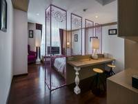Yan's House Hotel Kuta - Premier Room The Love Nest #WIDIH - Pegipegi Promotion