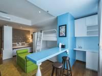 Yan's House Hotel Kuta - Family Room Homey Wonderland Last Minute Offer