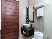 Tinggal Premium at Jalan Cendrawasih Seminyak - Superior Room Regular Plan