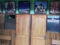 Royyan Inn Medan - Backpacker Room Pegipegi Promo