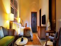 Sudamala Suites & Villas Bali - Deluxe Suite Room Only Regular Plan
