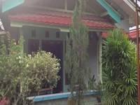 Desta Homestay di Belitung/Belitung