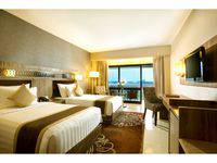 Royal Ambarrukmo Yogyakarta - Deluxe Room Only Non Refundable Same Day Deal 7% Off