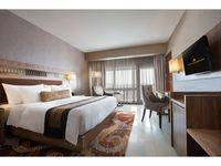 Royal Ambarrukmo Yogyakarta - Deluxe Breakfast Same Day Deal 7% Off