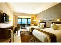 Royal Ambarrukmo Yogyakarta - Premiere Same Day Deal 7% Off