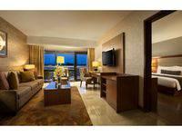 Royal Ambarrukmo Yogyakarta - Executive Suite Breakfast Non Refundable Regular Plan