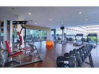 Royal Ambarrukmo Yogyakarta - Deluxe Twin Room Only Non Refundable Regular Plan