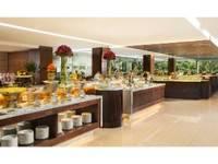 Royal Ambarrukmo Yogyakarta - Deluxe Double Room Only Non Refundable Regular Plan