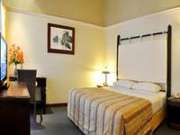 Hotel Tryas  Cirebon - Superior Double Room Regular Plan