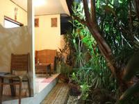 Arnawa Inn di Bali/Seminyak