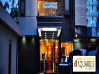 Aquarius Hotel Banjarmasin