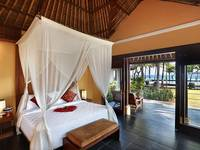 Nirwana Resort Bali - Deluxe Ocean View Non Refundable 5N Stay NR