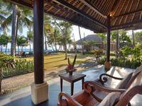Nirwana Resort Bali - Deluxe Ocean View Basic Deal