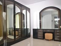 3 BR With Pool Villa Dago City Views Bandung - 3 Bedrooms Villa With Private Pool Regular Plan
