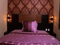 Hotel Novatel Yogyakarta - Standard Room JOGJA VAN JAVA