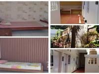 Joyo Homestay Syariah di Malang/Lowokwaru