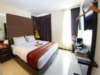 The One Hotel Makassar - Premier King Room Only RAMADHAN PEGIPEGI PROMOTION