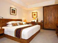 Hotel Rama Garden Palu - Executive Rooom Regular Plan