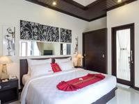 RedDoorz Villa @ Mertasari Sanur Bali - RedDoorz Room Special Promo Gajian
