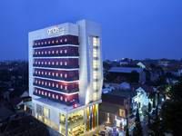 Amaris Hotel Madiun di Madiun/Madiun