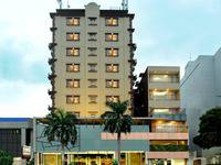 Hotel Alia Cikini di Jakarta/Cikini