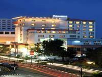 Swiss-Belhotel Tarakan di Tarakan/Tarakan