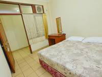 Hotel Astria Graha Bandung - Standard Room Regular Plan