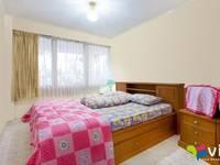 Villa GH 2 Istana Bunga Lembang Bandung - 3 Bedroom Villa Regular Plan