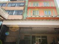 Residence 61 di Jakarta/Gajah Mada