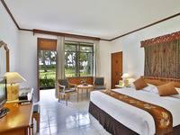 Jayakarta Hotel Lombok - Cottage Room Only  Save 40%
