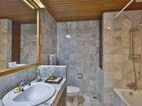 Jayakarta Hotel Lombok - Cottage - Tarif Fleksibel Terbaik Promo Hot Deal, Dapatkan Diskon 35%!