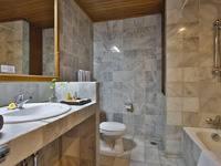 Jayakarta Hotel Lombok - Standard Room Save 40%