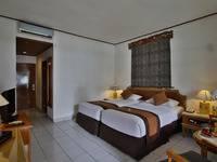 Jayakarta Hotel Lombok - Standard - Tarif Fleksibel Terbaik Promo Diskon 45%