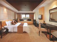 Discovery Kartika Plaza Hotel Bali - Discovery Suite Regular Plan