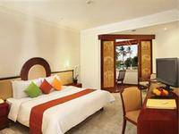 Discovery Kartika Plaza Hotel Bali - Ocean Facing Flash Sale