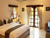 Baliana Legian Bali - 3 Bedroom Pool Villa Regular Plan