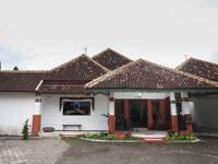 RedDoorz Plus near Brawijaya University di Malang/Klojen