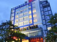 Her Hotel & Trade Center Balikpapan di Balikpapan/Balikpapan
