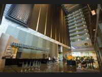 Hotel Villa Fontaine Tokyo-Shiodome di Tokyo/Tokyo
