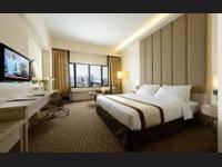 Sunway Hotel Georgetown Penang di Penang/Penang