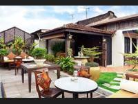 Noordin Street House di Penang/Penang